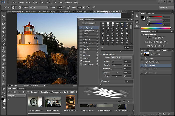Photoshop cs6 скачать торрент rutracker