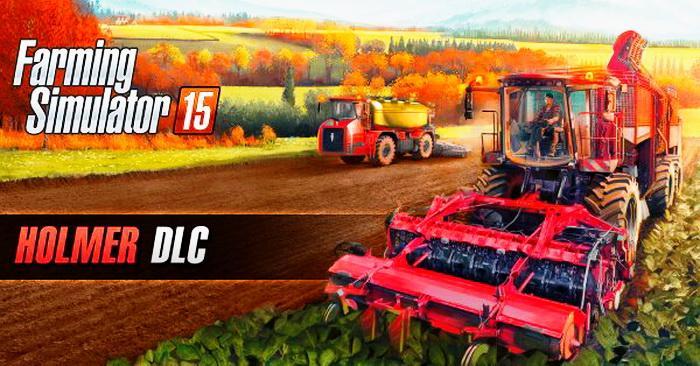 farming simulator 2015 download android