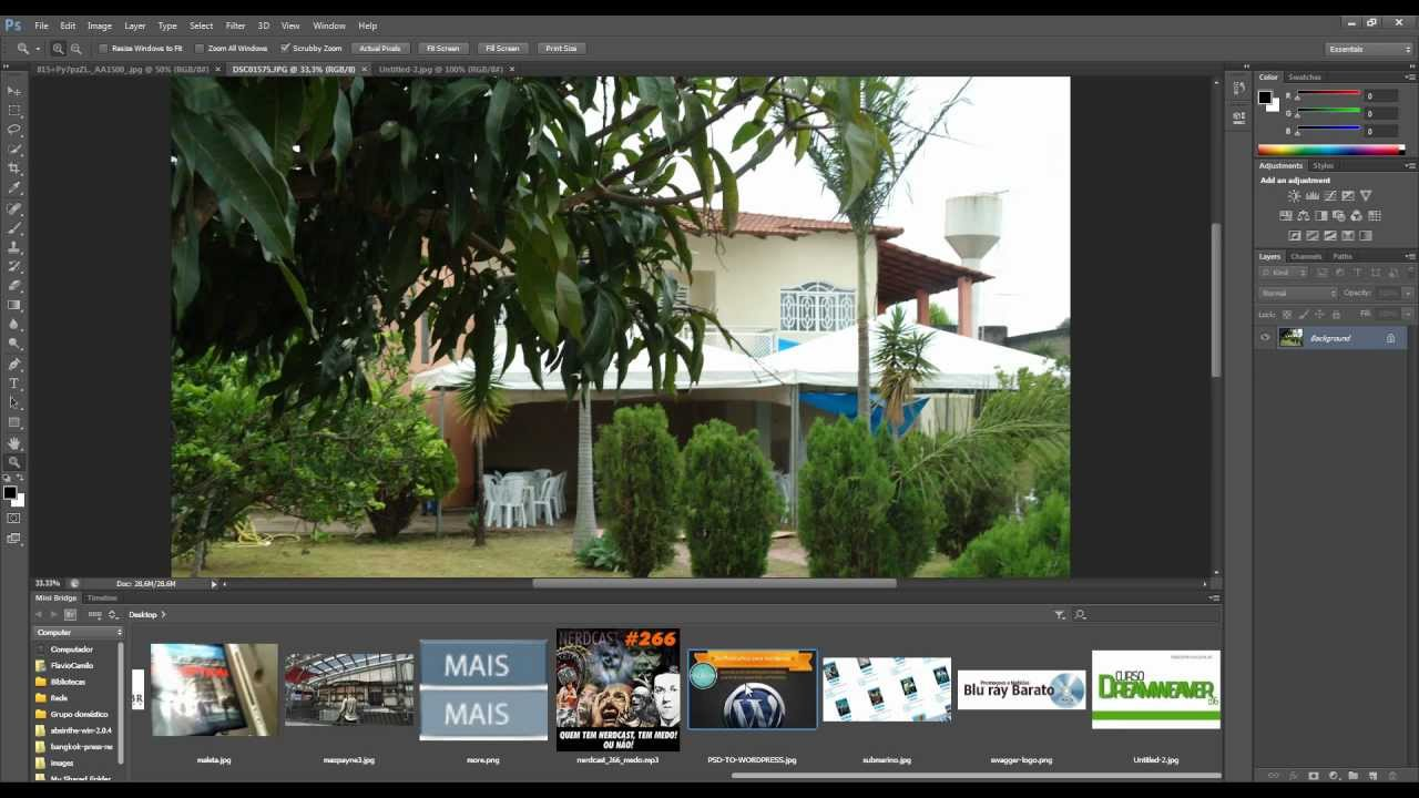 Adobe Photoshop Cs6 Extended Torrent Vourdpc Technical Setup Details